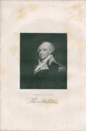 Thomas Mifflin